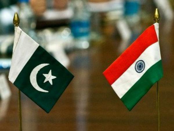 पाकिस्तानियों को भारत की ओर से मिला यह तोहफा