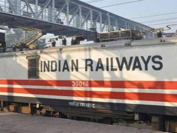 IRCTC: दिल्ली की ट्रेनों की 18 से 19 अगस्त बुकिंग बंद रहेगी