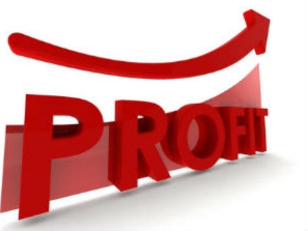 कैंटीन स्टोर्स डिपार्टमेंट को वित्त वर्ष में 1,253 करोड़ का मुनाफा