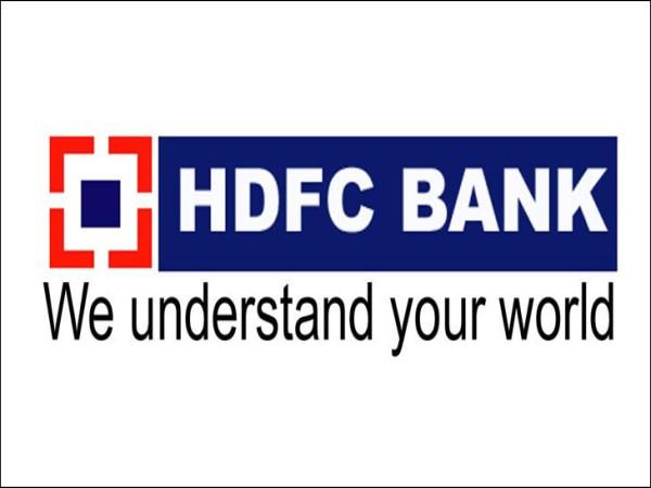 एचडीएफसी बैंक ग्राहकों को ई-मेल, व्हाट्सएप के जरिये नोटिस भेज रहा