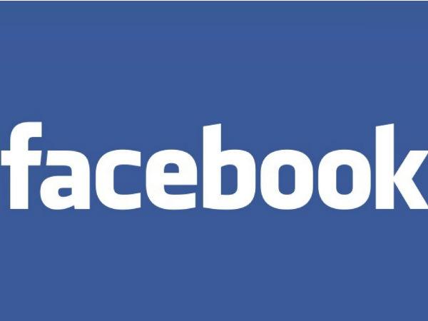 फेसबुक का उपयोग करके प्रीपेड मोबाइल नंबर रिचार्ज कैसे करें