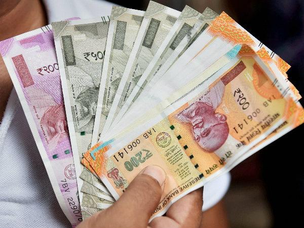 GPF में पैसे जमा करने पर मिलेगी ज्यादा ब्याज, दिवाली पर है खास तोहफा