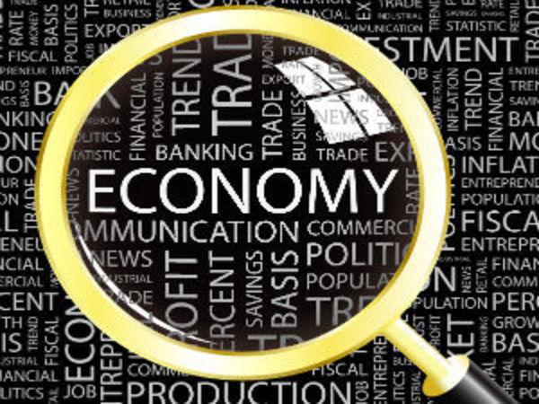 5 स्थान बढ़कर 58वीं सबसे प्रतिस्पर्धी अर्थव्यवस्था बना भारत