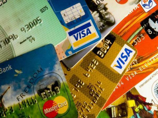 Rupay कार्ड और UPI ने मास्टर कार्ड और वीजा को दिया झटका