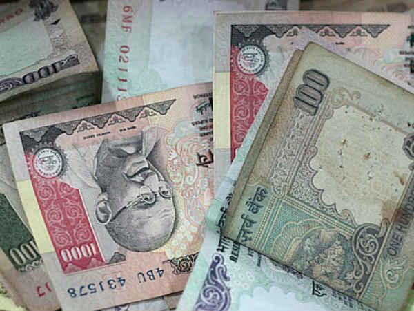 इस तरह से होता है पुराने नोटों का इस्तेमाल, दूसरे देशों से भी होती है कमाई