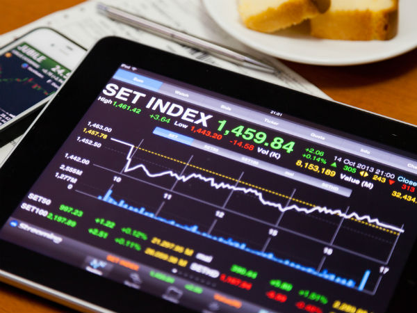 दिवाली मुहूर्त ट्रेडिंग पर आज करें निवेश, बस कुछ देर के लिए खुलेगा बाजार
