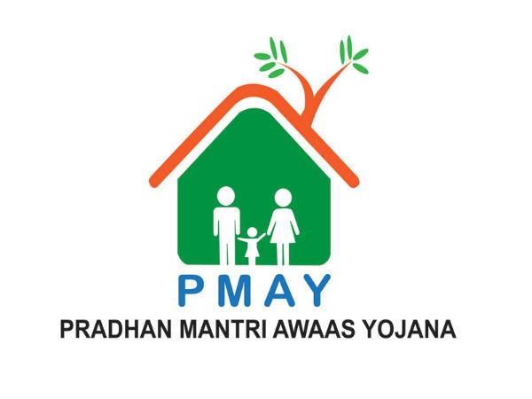 प्रधानमंत्री आवास योजना ग्रामीण में अपना नाम कैसे चेक करें?