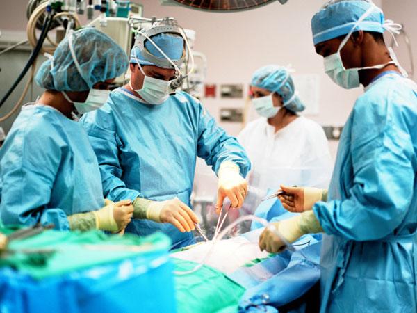 ग्रामीण निवासियों को भी अब बड़े अस्पतालों का मिलेगा तोहफा