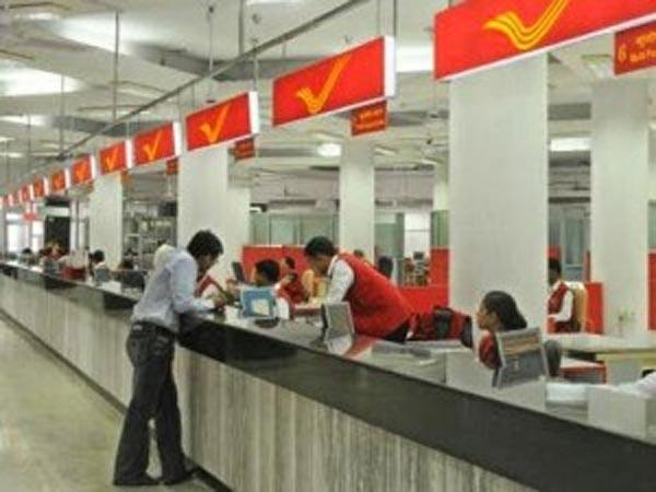 पोस्ट ऑफिस का सेविंग अकाउंट कैसे खोल सकते हैं?