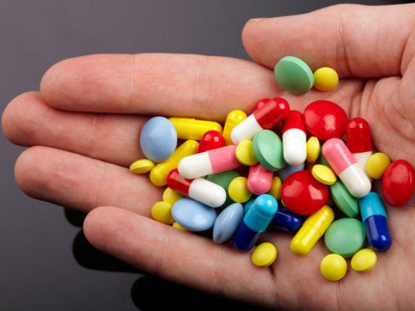 मोदी सरकार देशभर में लगाएगी दवा वाली एटीएम