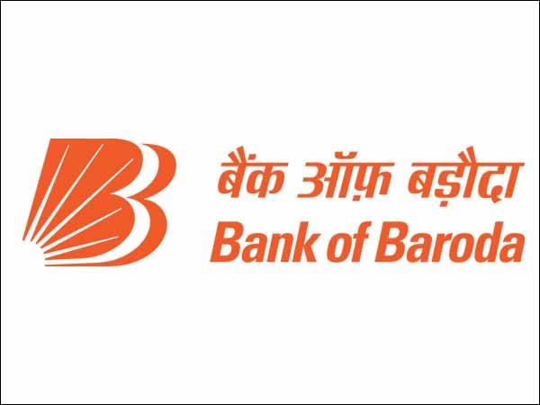 बैंक ऑफ बड़ौदा ने बचत खाते में मिनिमम बैलेंस रखने की सीमा बढ़ाई