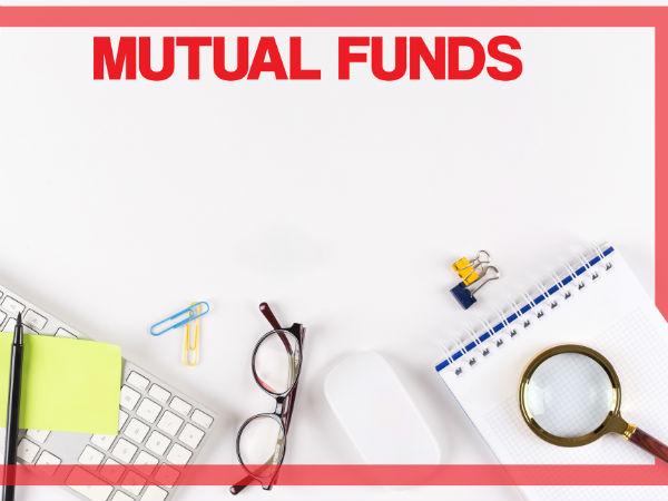 2019 में निवेश के लिए बेस्ट इक्विटी म्यूचुअल फंड