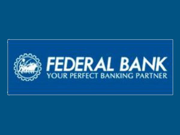 फेडरल बैंक का मुनाफा 28 फीसदी बढ़कर 334 करोड़ हुआ