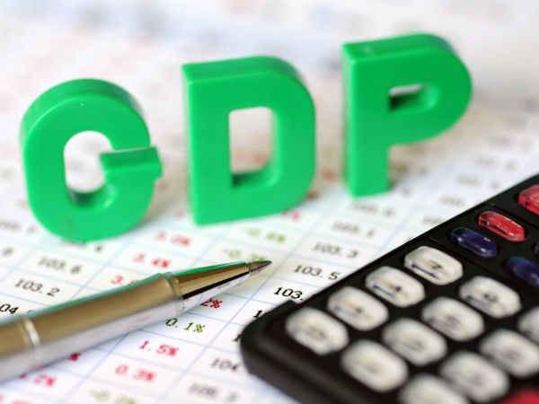 भारत की विकास दर वित्तवर्ष 2019 में 7.2% रहने का अनुमान