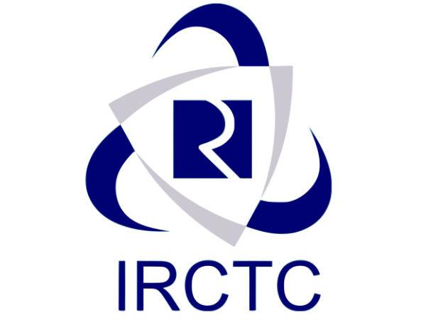 आईआरसीटीसी वेबसाइट पर 5000 डिजिटल मैगजीन पढ़ने की सुविधा
