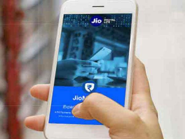 jio mobile mein photo banane wala apps download