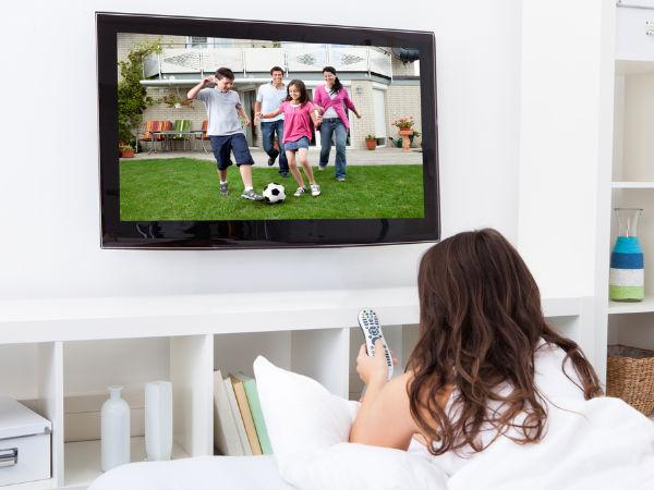 बंद हो सकते हैं आपके फेवरेट टीवी चैनल्स, TRAI ने दी जानकारी
