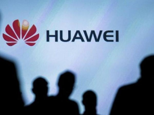 चीनी कंपनी Huawei पर Apple के ट्रेड सीक्रेट चुराने का आरोप