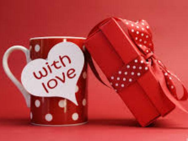 Valentines Day : प्रेमियों से ज्यादा कारोबारियों का हुआ दिन, जानें आंकड़े