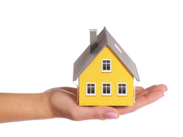 Home Loan : ऐसे पटाएं 25 साल का कर्ज 10 साल में