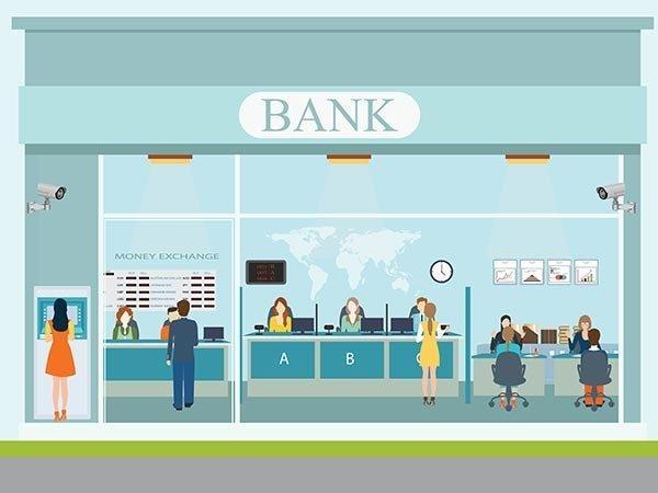 RBI: नहीं बदला जायेगा इस बैंक का नाम