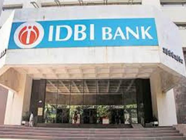 निजी बैंक बनते ही IDBI Bank कर्मियों को सता रहा नौकरी जाने का भय, छेड़ा आंदोलन