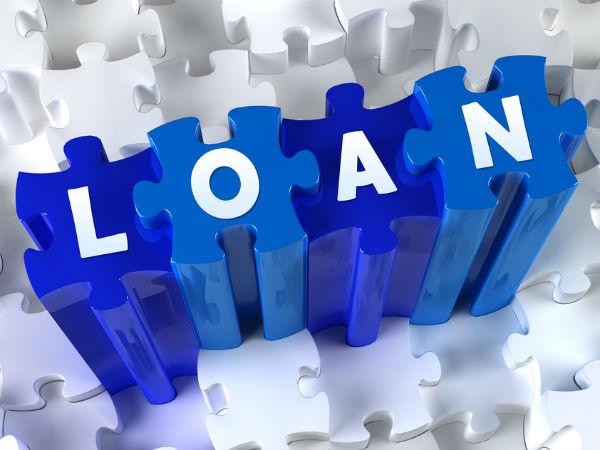 क्या आप जानते है बैंक से कितने तरह के लोन ले सकते हैं?