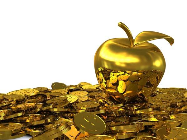 Digital Gold खरीदना कितना सुरक्षित?
