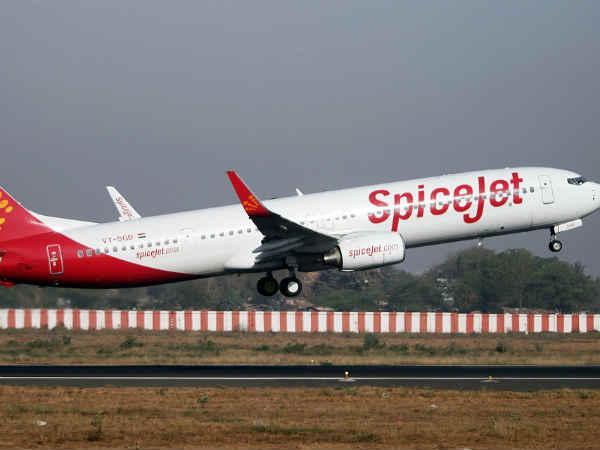 Spice Jet ने Jet Airways के 100 पायलटों समेत 500 कर्मचारियों को नौकरी दी