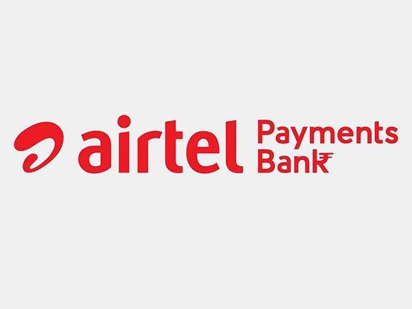Airtel Payments Bank ने इंश्योरेंस कंपनी के साथ की साझेदारी