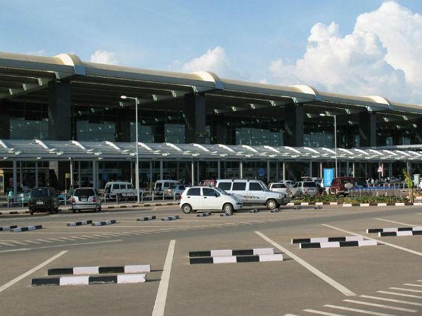 Bangalore एयरपोर्ट से यात्रा करनी हुई कई गुना महंगी
