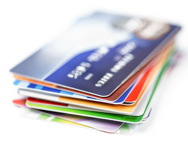 संपर्क रहित कार्ड क्या हैं और कैसे करता हैं काम ?