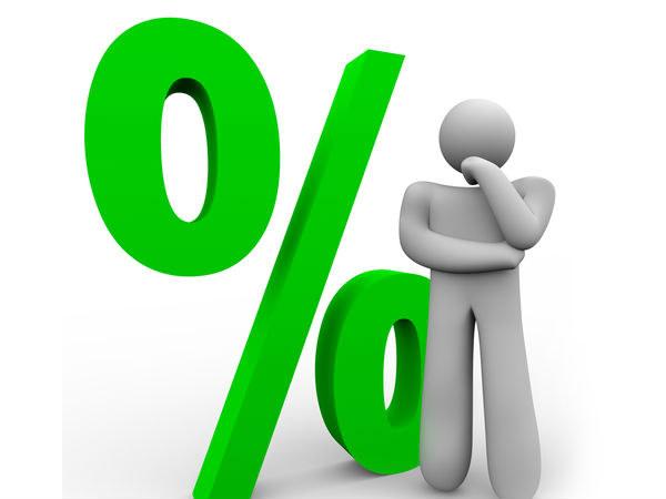 Personal Loan : ब्याज दरें घटाने में मदद करेंगी ये 6 टिप्स