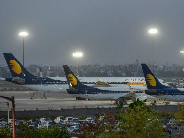 Air India जेट के विमानों को लीज पर लेने को तैयार