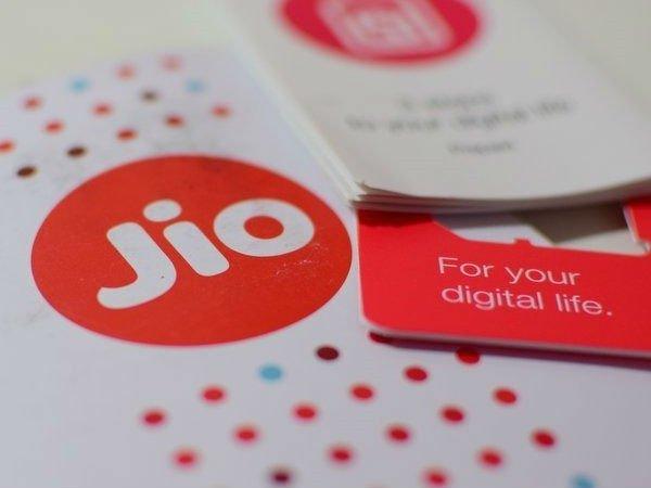 Reliance jio: उड़ान के दौरान भी अब मिलेगा इंटरनेट सुविधा