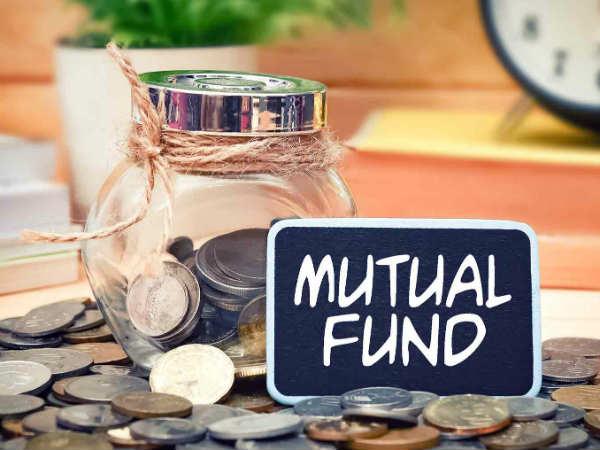 Mutual Fund SIP के 10 फायदे, पैसा हो जाता है दोगुना-चौगुना