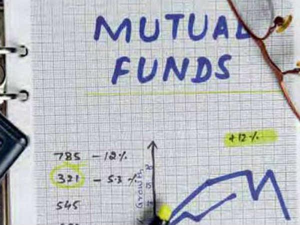 Mutual Fund : 500 रुपये की SIP से तैयार हो जाएगा 16 लाख का फंड