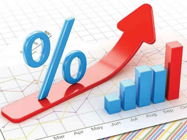 JM की NCD : 10.51 फीसदी ब्याज पाने का  मिलेगा 22 अप्रैल से मौका