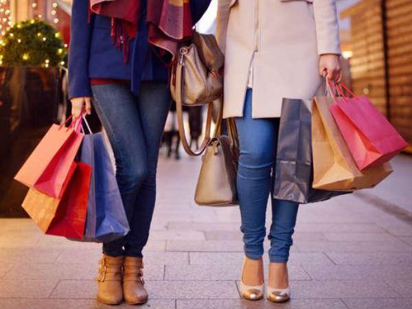 Consumer Commission : देशभर में दुकानदार नहीं मांग सकते थैले के लिए पैसा