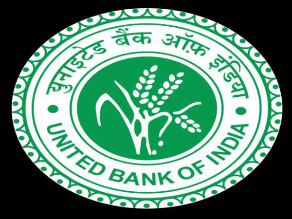 यूनाइटेड बैंक ने ब्याज दरों में 0.05 प्रतिशत कटौती की