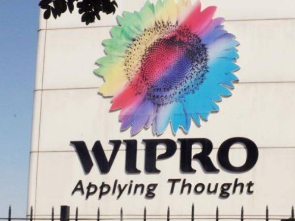 Wipro: दिग्गज कंपनी विप्रो का मुनाफा करीब 38 फीसदी बढ़ गया