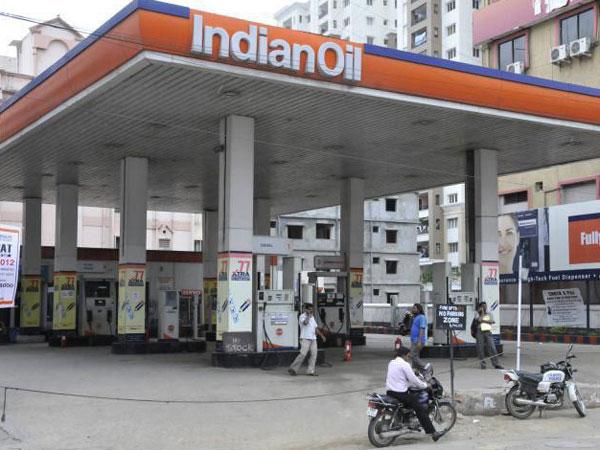 लोकसभा चुनाव खत्म होते ही, बढ़ने लगे Petrol-Diesel के दाम