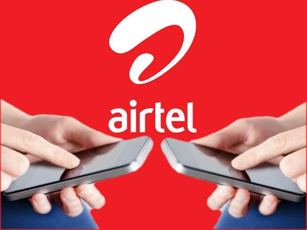 Airtel ने 597 रुपये का शानदार प्रीपेड प्लान किया लॉच, अनलिमिटेड कॉलिंग के साथ