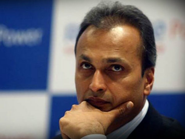 National Herald के खिलाफ मामला वापस लेंगी Anil Ambani की ग्रुप कंपनियां