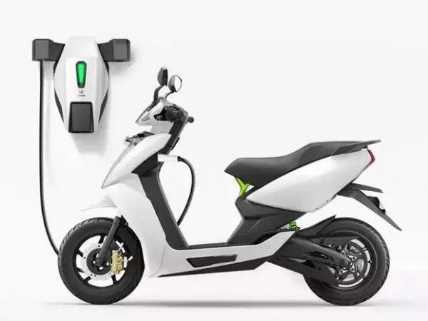 बंद हो जाएंगे पेट्रोल से चलने वाले बाइक और स्कूटर, ये है तैयारी