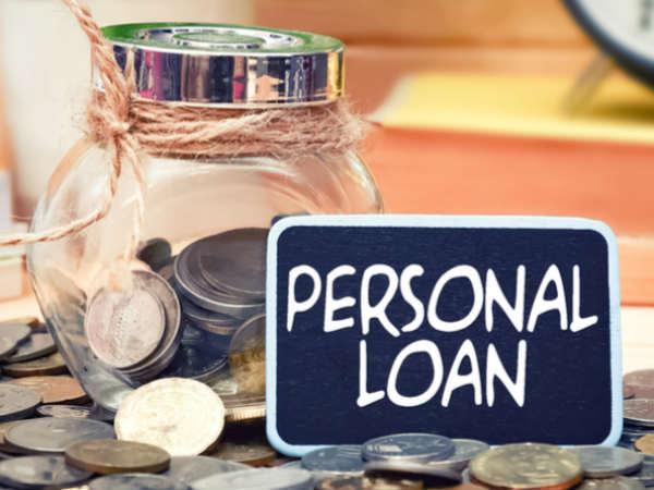 ये 6 खर्च हो सकते हैं Instant Personal Loan से पूरे
