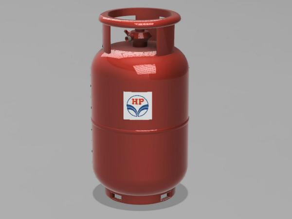Gas Cylinder के साथ मिलता है 50 लाख का Free Insurance, ये है डिटेल