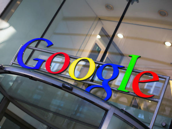 Google आपके Online Purchase History पर नज़र रखता है, क्या आप जानते हैं ?