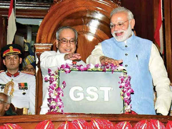 दुनिया में पहली बार GST लागू करने वाली सरकार सत्ता में लौटी