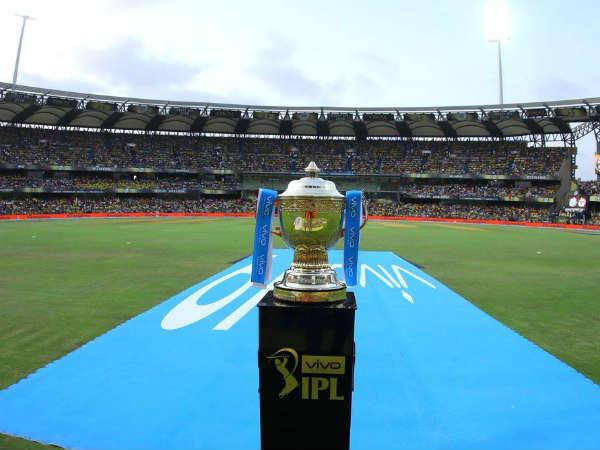 IPL-12 के करोड़पति क्रिकेटरों के एक रन की जानिए कीमत